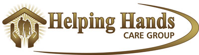Helping Hands Care Group